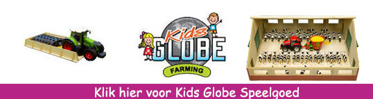 Kids Globe Speelgoed Kopen